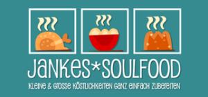 JahnkesSoulfood
