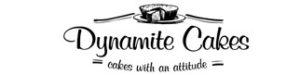 dynamitecakes